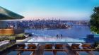 brooklyn_point_-_rooftop_terrace.jpg