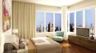 casa_74_bedroom.jpg
