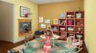 casa_74_childrens_playroom1.jpg