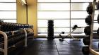 casa_74_fitness_center.jpg