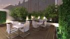 casa_74_garden.jpg