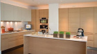casa_74_kitchen.jpg