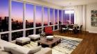 casa_74_living_room.jpg