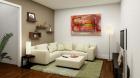 casa_74_living_room1.jpg