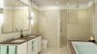 casa_74_master_bathroom.jpg