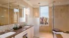 casa_74_master_bathroom1.jpg