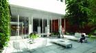 cassa_nyc_courtyard.jpg
