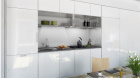 cassa_nyc_kitchen.jpg