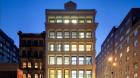 cast_iron_house_67_franklin_street_building.png