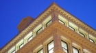 cast_iron_house_67_franklin_street_condo.png