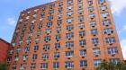 cd280_280_east_2nd_street_building.jpg