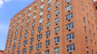 cd280_280_east_2nd_street_nyc.jpg