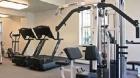 cd280_fitness_center.jpg
