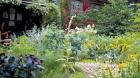 cd280_garden.jpg