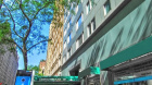 central_park_place_-_301_west_57th_street_6.jpg