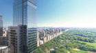 central_park_tower_217_west_57th_street.jpg