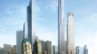 central_park_tower_225_west_57th_street_luxury_condominium.jpg