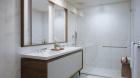 charliewest_bathroom.jpg