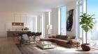 charliewest_livingroom.jpg