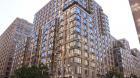 chelsea_centro_220_west_26th_street_building.jpg