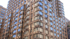 chelsea_centro_220_west_26th_street_nyc.jpg
