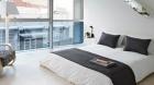 chelsea_modern_bedroom.jpg