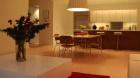 chelsea_modern_dining_area.jpg