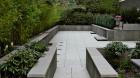 chelsea_modern_garden.jpg