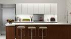 chelsea_modern_kitchen.jpg