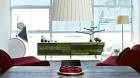 chelsea_modern_living_dining.jpg