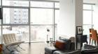 chelsea_modern_living_room.jpg