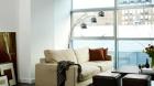 chelsea_modern_living_room1.jpg