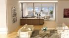 chelsea_modern_living_room2.jpg