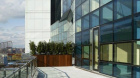 chelsea_modern_terrace.jpg