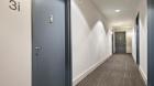 chelsea_muse_hallway.jpg