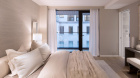 chelsea_waterside_residences_559_west_23rd_street_bedroom.jpg
