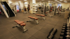 cipriani_club_fitness_center.jpg