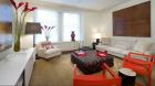 cipriani_club_residences_classic_living_room.jpg