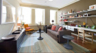 cipriani_club_residences_eclectic_living_room.jpg