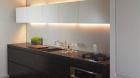cipriani_club_residences_kitchen.jpg