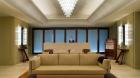 cipriani_club_residences_lobby.jpg