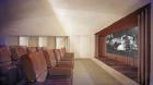 cipriani_club_residences_screening_room.jpg