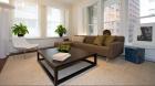 cipriani_club_residences_sleek_living_room.jpg