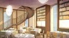 cipriani_club_restaurant.jpg