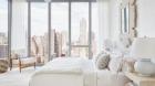 citizen_360_-_360_east_89th_street_-_bedroom.jpg