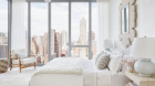 citizen_360_-_360_east_89th_street_-_bedroom.jpg