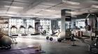 citizen_360_-_360_east_89th_street_-_gym.jpg