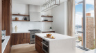 citizen_360_-_360_east_89th_street_-_kitchen.jpg