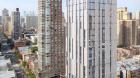 citizen_360_-_360_east_89th_street_-_tower.jpg