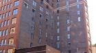 city_prarie_206_west_17th_street_building.jpg